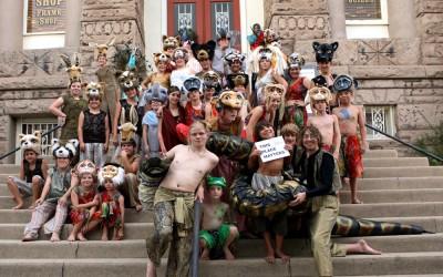 JungleBookKid2009-001