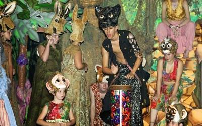 JungleBookKid2009-002