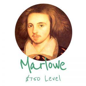 Marlowe750