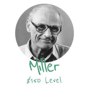 Miller100