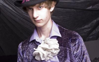 Wonka2008-001
