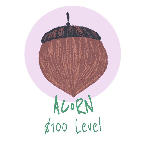 acorn symtp sponsor