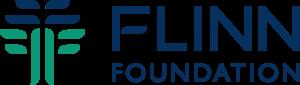 Flinn-Logo