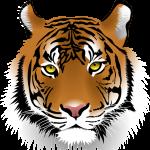 logo-4593d4706c02140379160da32cacb768