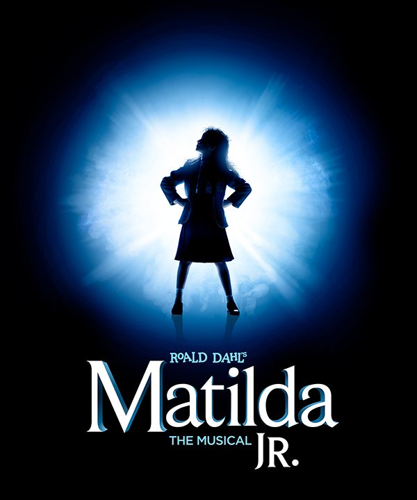 MATILDA JR_FULL_VERTICAL_4C
